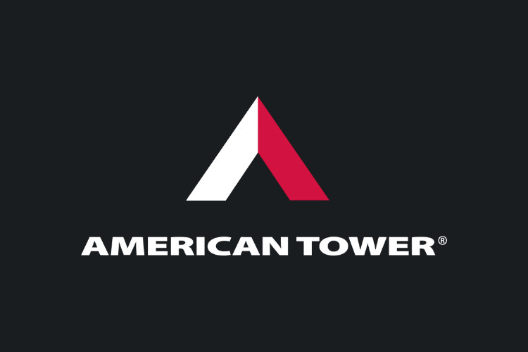 American Tower introduces Channel Partner Program to support data center business