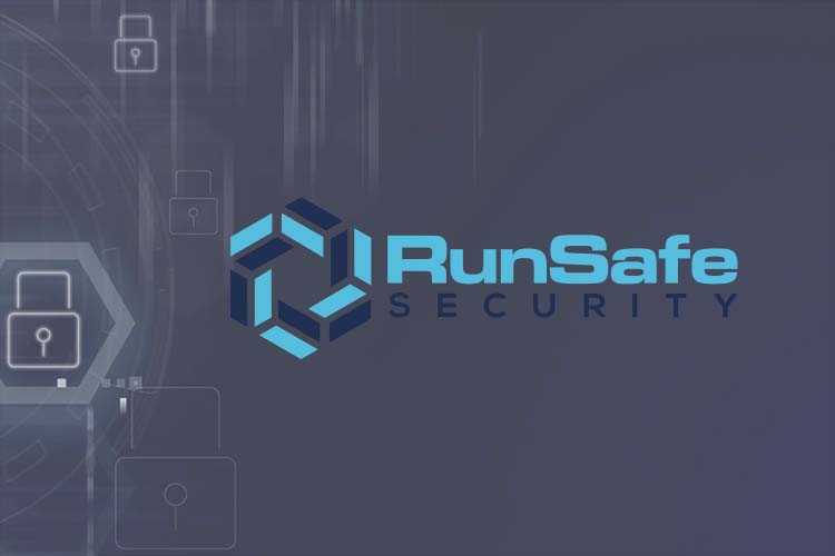 RunSafe Security's cyber protection is now on Rocky Linux!