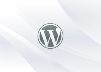 WordPress 5.8.1 released with bug and security fixes