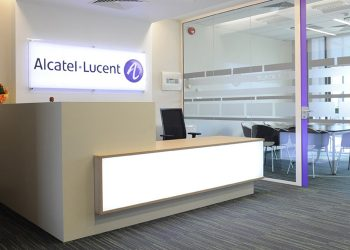 Alcatel-Lucent Enterprise and Versa Networks are joining forces