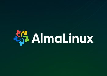 AlmaLinux OS 8.5 Beta is now ready to be tested
