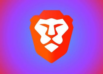 Brave introduces bounce tracking protection