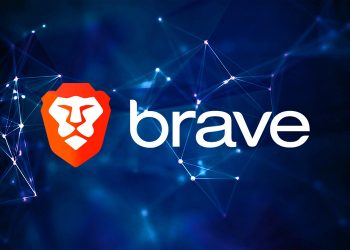 Brave replaces Google with Brave Search