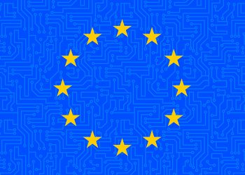 EU directive to end anonymous domain registration