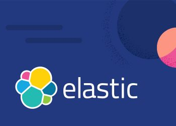 Elastic is acquiring Optimyze to accelerate its vision for observability