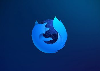 Firefox 93 comes with improved SmartBlock
