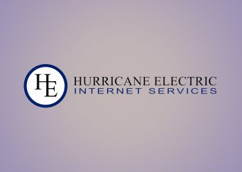 Hurricane Electric introduces a new PoP in Providence