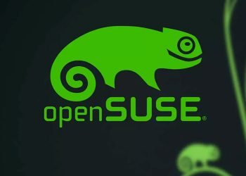 Latest openSUSE Tumbleweed snapshots come with GNOME 41