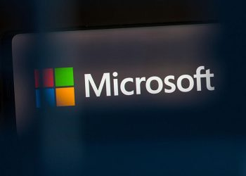 Microsoft introduces Sysmon for Linux