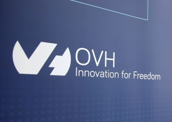OVH went down during planned maintenance