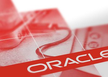Oracle became the first hyperscaler to open a region in Israel