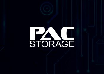PAC introduces a new member of Scale Out NAS portfolio