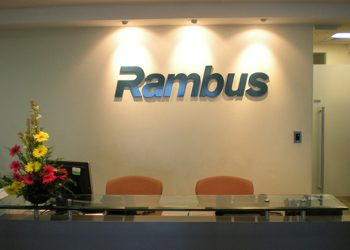 Rambus introduces Compute Express Link 2.0 and PCI Express 5.0 controllers