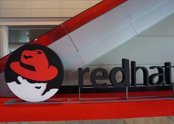 Red Hat announced OpenShift 4.9 and Advanced Cluster Management for Kubernetes 2.4