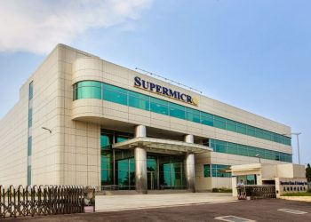 Supermicro introduces the new members of its GPU System portfolio