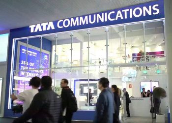 Tata Communications and Cisco Systems expanding partnership