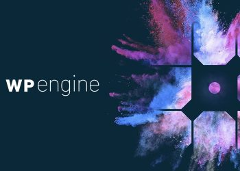 WP Engine named as the Best Workplace in Tech
