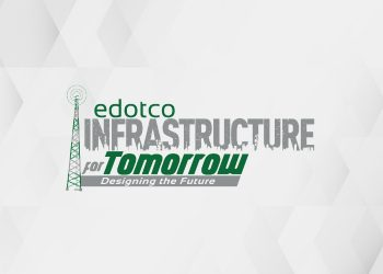 edotco Group launches its first Infrastructure Design Competition
