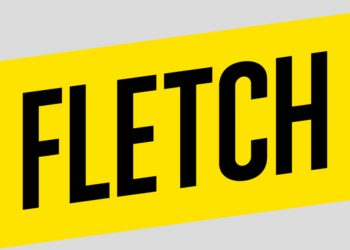 Fletch launched with their first two security offerings available for free