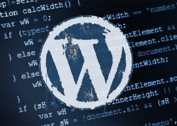 Popular WordPress plugin cause attackers to gain access to admin accounts